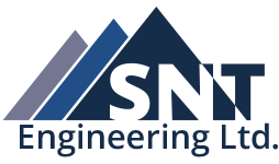 SNT Engineering Ltd.